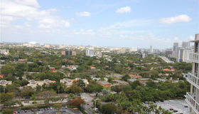 2451 Brickell Ave #phn, Miami, FL 33129