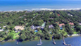 300 S Beach Road, Hobe Sound, FL 33455