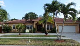 15726 sw 46th Ter, Miami, FL 33185