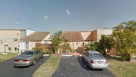 2131 sw 122nd CT #2131, Miami, FL 33175