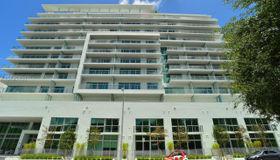 1600 sw 1 Ave #309, Miami, FL 33129