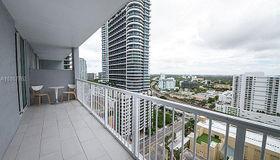 1250 S Miami Ave #2109, Miami, FL 33130