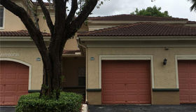 2557 Centergate Dr #205, Miramar, FL 33025