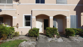21255 NE 8th Pl #5, Miami, FL 33179