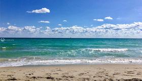 495 Ocean Blvd, Golden Beach, FL 33160