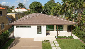 521 W 46th St, Miami Beach, FL 33140