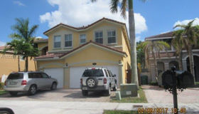 2203 sw 150 CT, Miami, FL 33185