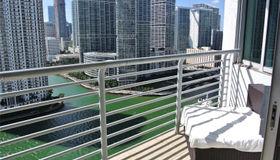 325 S Biscayne Blvd #2615, Miami, FL 33131