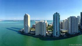 335 S Biscayne Blvd #3601, Miami, FL 33131