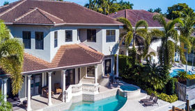 1118 Washington str, Hollywood, FL 33019