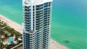 17475 Collins Ave #ph-3201, Sunny Isles Beach, FL 33160