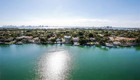5700 Collins Ave #15g, Miami Beach, FL 33140