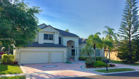 1428 sw 157th Ave, Pembroke Pines, FL 33027