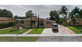 6520 W 13th Ave, Hialeah, FL 33012