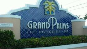 1061 sw 156 Ave, Pembroke Pines, FL 33027