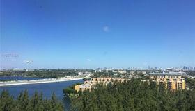 5077 nw 7th St #1009, Miami, FL 33126