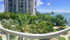 2451 Brickell Ave #5d, Miami, FL 33129