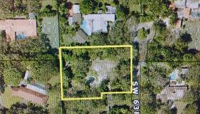 10050 sw 63rd Pl, Pinecrest, FL 33156