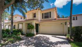 356 November Street, Palm Beach Gardens, FL 33410
