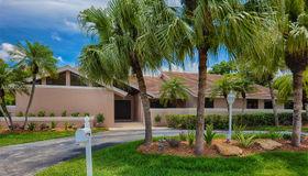 10500 sw 123 St, Miami, FL 33176