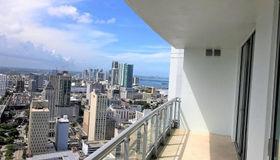 90 sw 3 St #4407, Miami, FL 33130