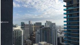 60 sw 13th St #4608, Miami, FL 33130