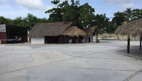 Punta Cana Dominican Republic, FL 0