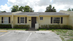 3024 nw 69th CT #3d, Fort Lauderdale, FL 33309