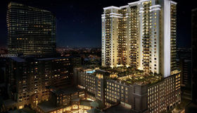 999 sw 1 Ave #3301, Miami, FL 33130