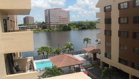 5249 nw 7th St #407, Miami, FL 33126