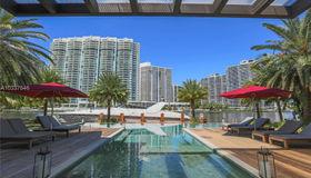385 Center Is Dr., Golden Beach, FL 33160