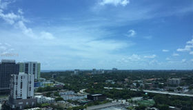 185 sw 7th St #1908, Miami, FL 33130