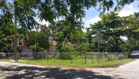 224 NE 56 St., Miami, FL 33137