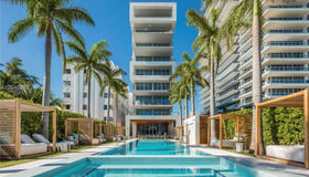 3651 Collins Avenue #ph, Miami Beach, FL 33140