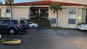 680 W Park Dr #101-3, Miami, FL 33172