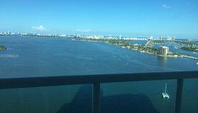 1800 N Bayshore Dr #3007, Miami, FL 33132