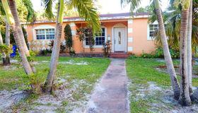 290 nw 120th St, Miami, FL 33168