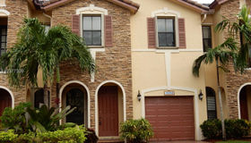 10280 nw 30th Ter, Doral, FL 33172