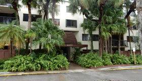 6601 sw 116 CT #208, Miami, FL 33173