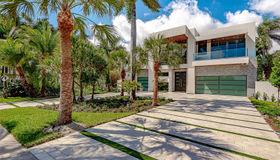 180 Golden Beach Dr, Golden Beach, FL 33160