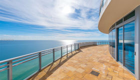 3535 S Ocean Dr #2402, Hollywood, FL 33019