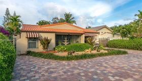 439 sw 26th Rd, Miami, FL 33129