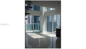 41 Se 5 St #1601, Miami, FL 33131
