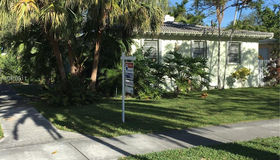 2390 S Miami Ave, Miami, FL 33129