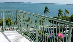 1408 Brickell Bay Dr #805, Miami, FL 33131