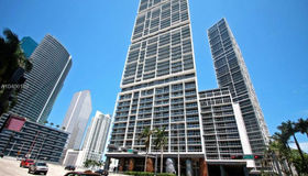 475 Brickell Ave #1114, Miami, FL 33131