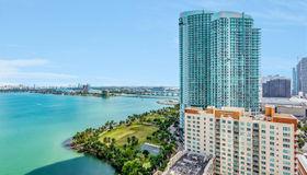 2020 N Bayshore Dr #2206, Miami, FL 33137
