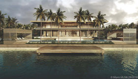1510 W 25th St, Miami Beach, FL 33140