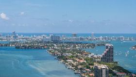 1750 N Bayshore Dr #5102, Miami, FL 33132