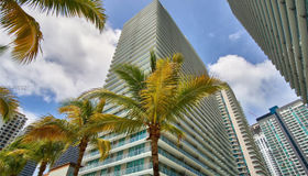 79 sw 12th St #3011-s, Miami, FL 33130
